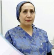 معرفی بهترین متخصصین زنان در کرج