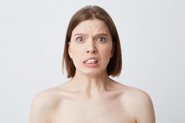 تاثیر استرس بر جنین