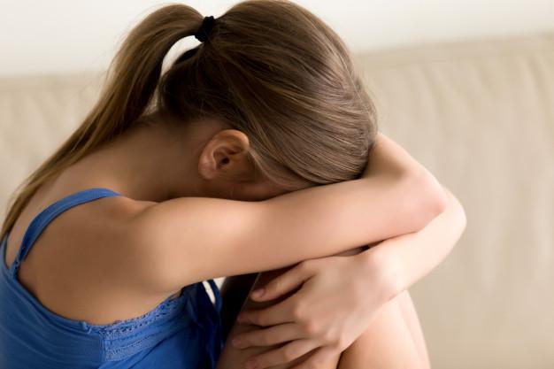 علل سقط جنین در سه ماهه دوم