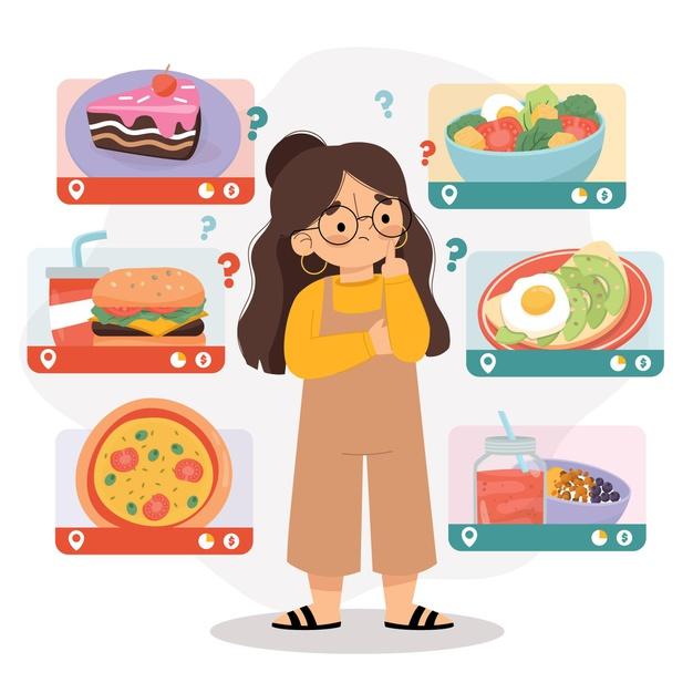 برای درمان بی اختیاری ادرار چی بخوریم