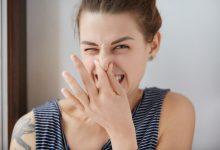 درمان واژینیت در کرج