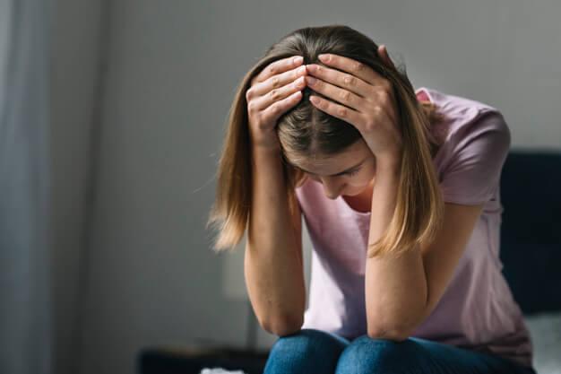 علائم واژینیت یا عفونت واژن چیست